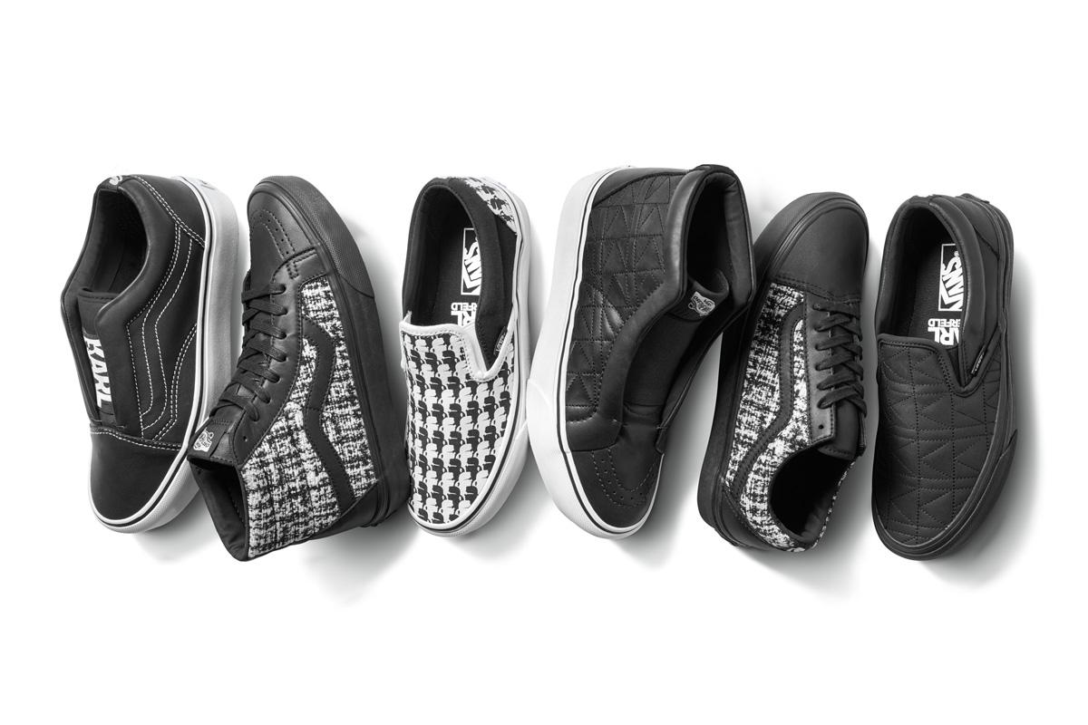 vans-karl-lagerfeld-full-collection-footwear-apparel-gallery-05_scarpe_magazine