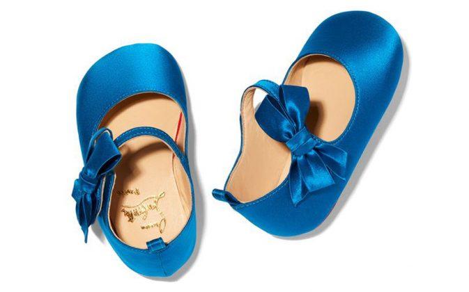 1507216983_Loubibabys-920x574-673x420-scarpe-magazine