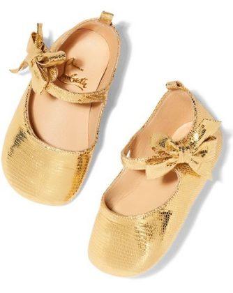 1507217356_810-430x540-334x420-scarpe-magazine