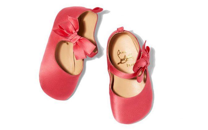 1507217491_810-920x574-673x420-scarpe-magazine