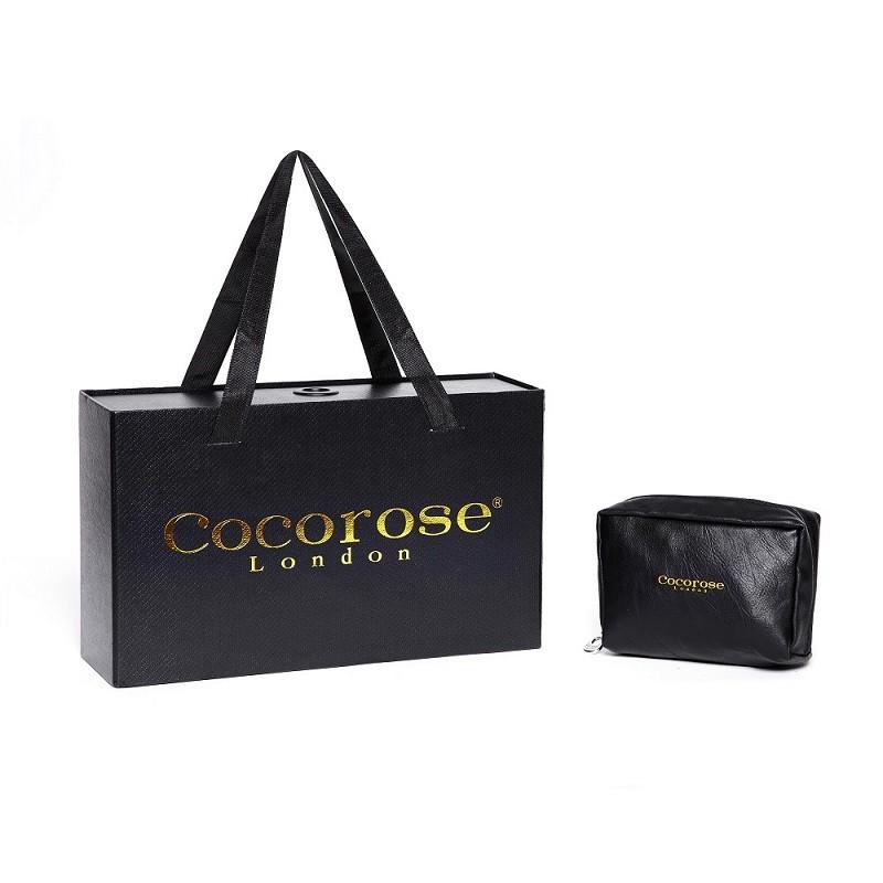 2_classic_elegance_box_and_black_purse_resized_2_18