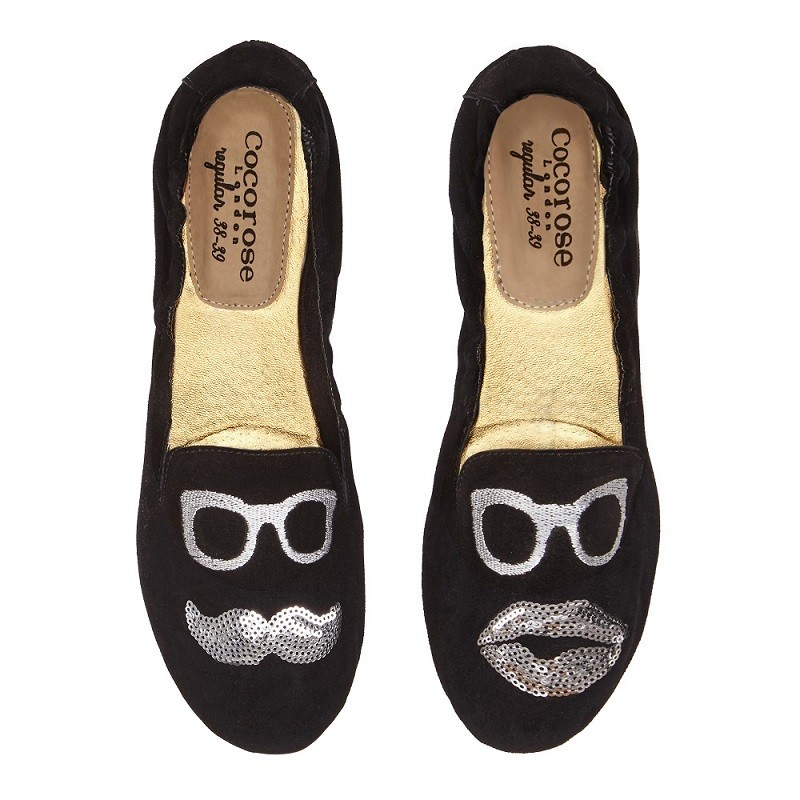 carnaby_cr0783_mr_and_mrs_black_suede_birds-eye_1