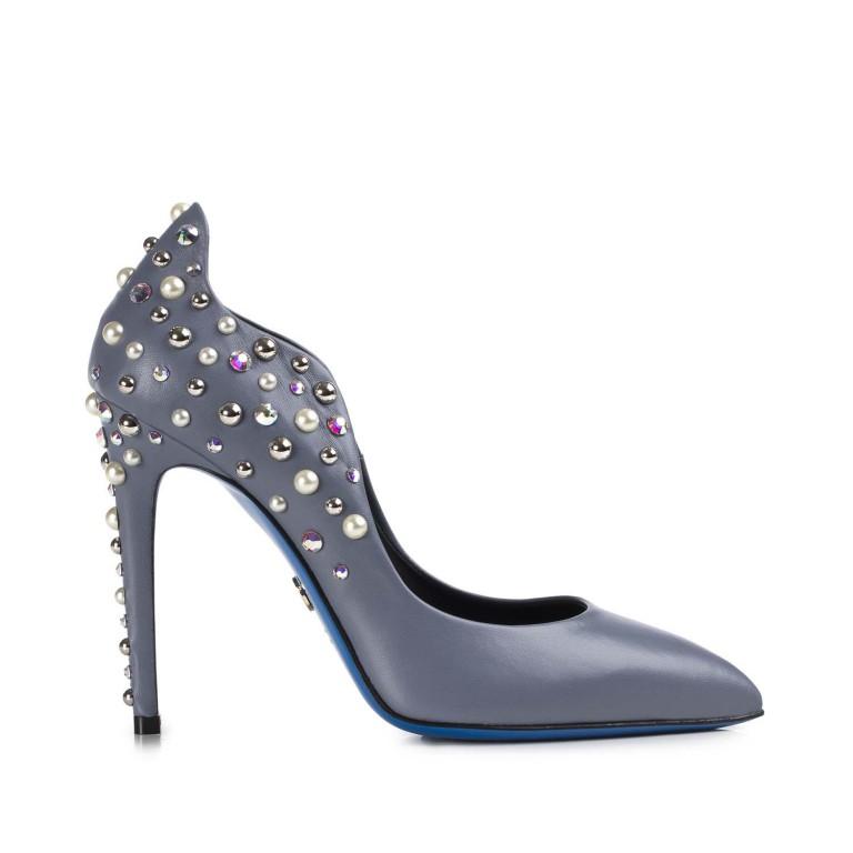 scarpe loriblu