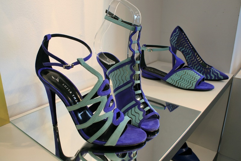 luisa-tratzi-shoes