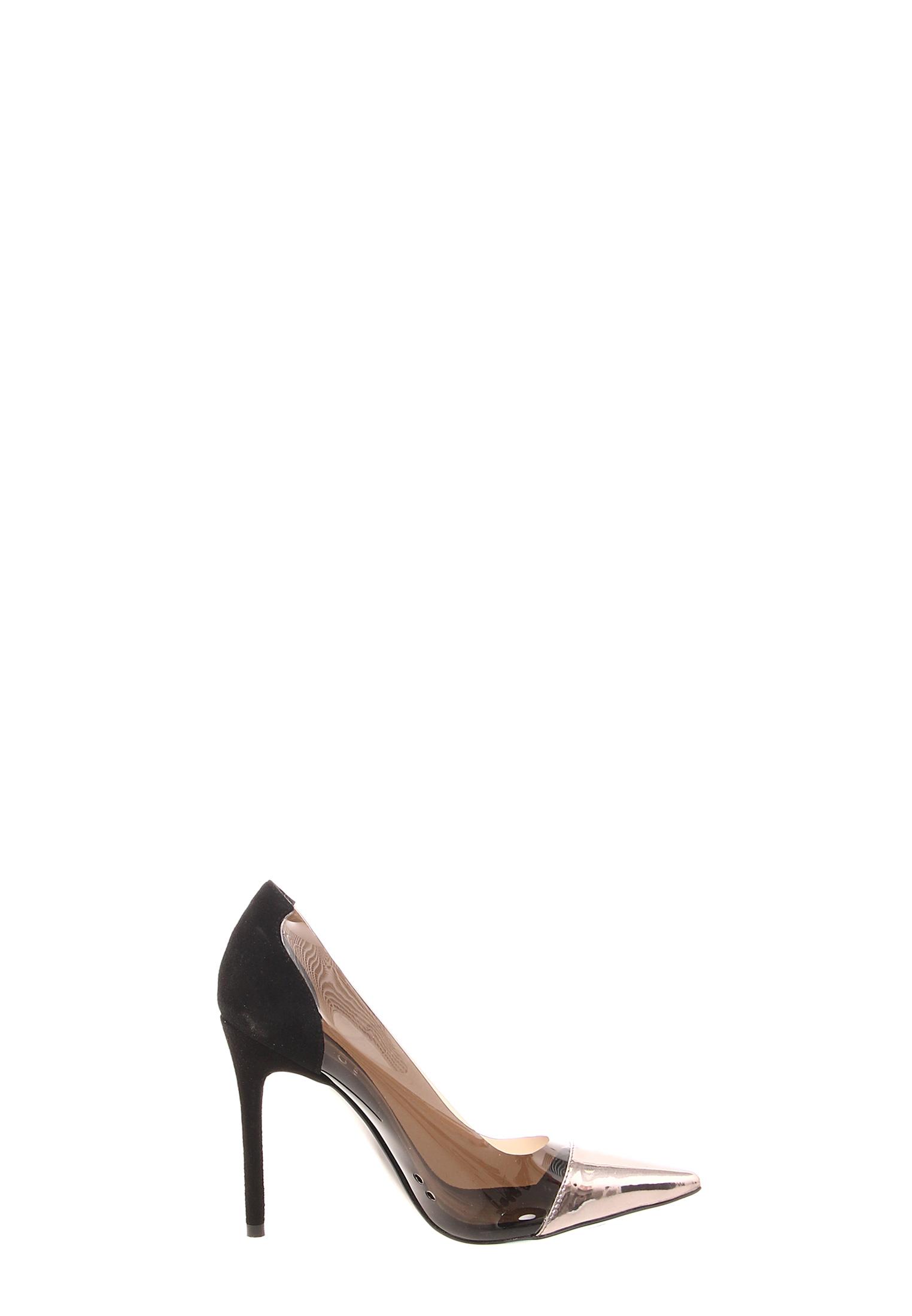 scarpe cinti (10)