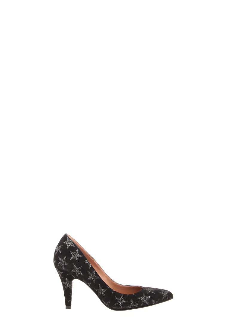 scarpe cinti (11)