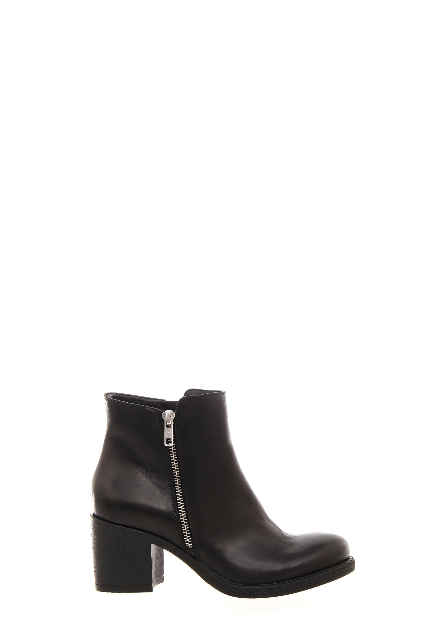 scarpe cinti (12)