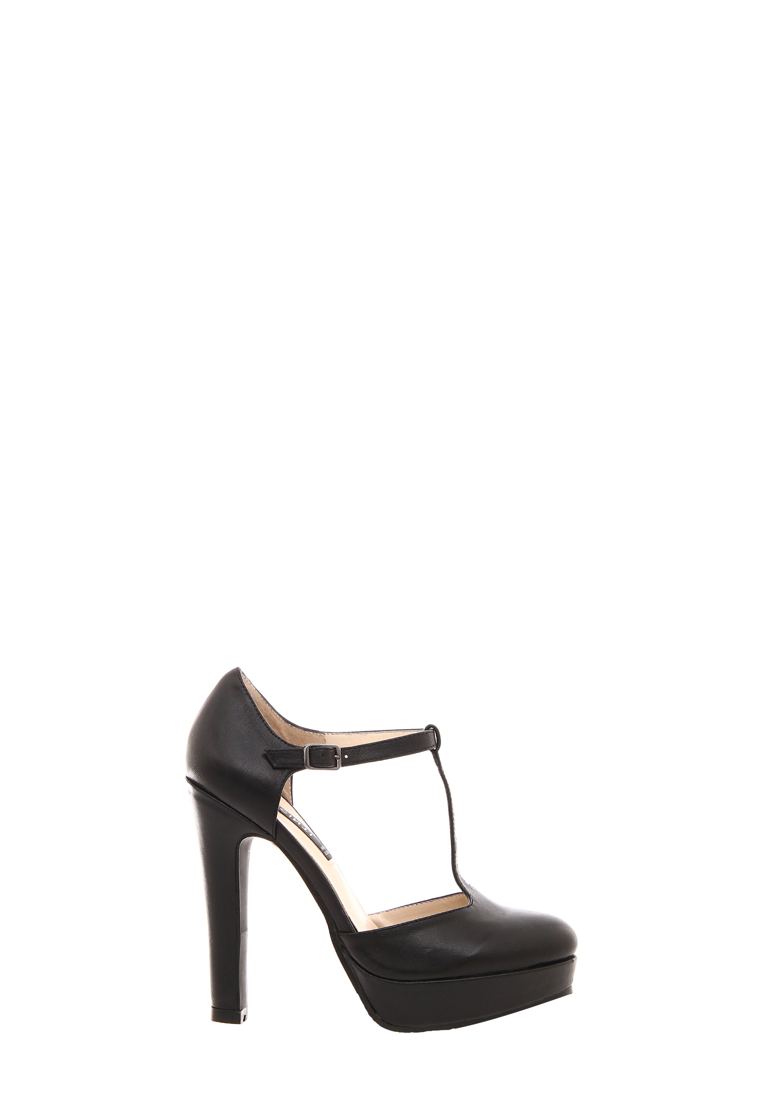 scarpe cinti (2)