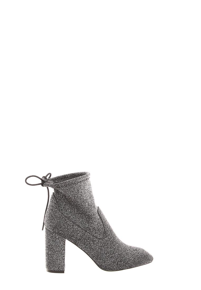 scarpe cinti (3)