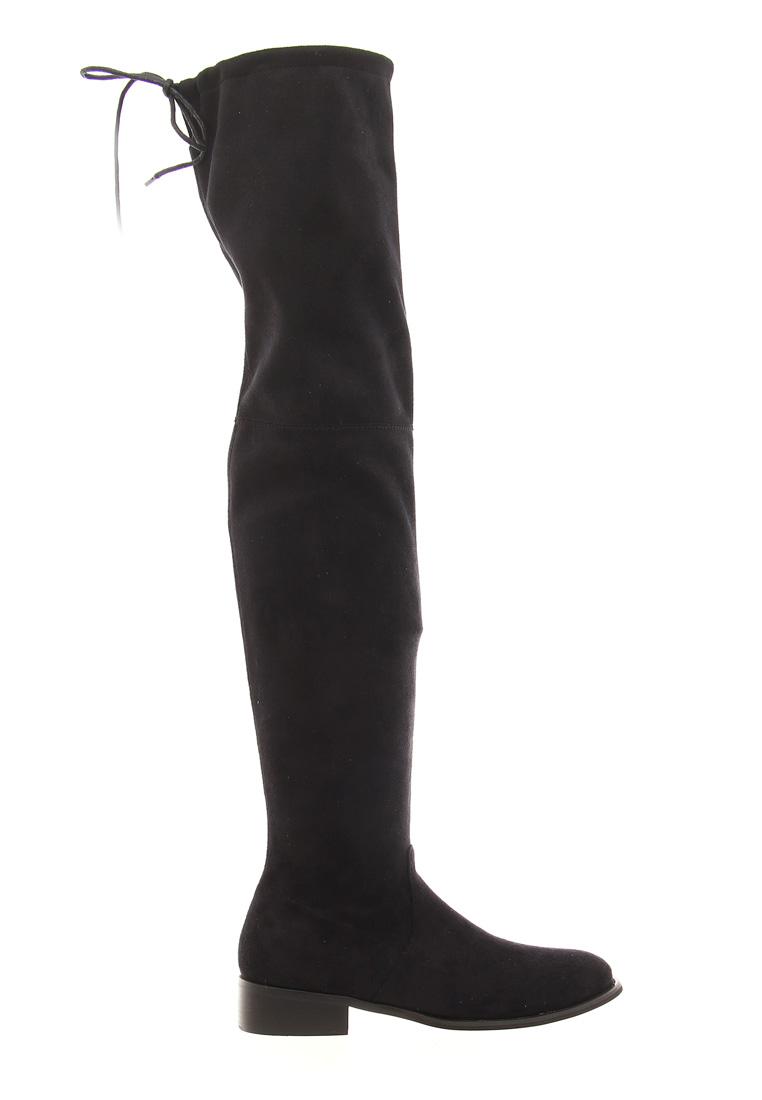 scarpe cinti (4)