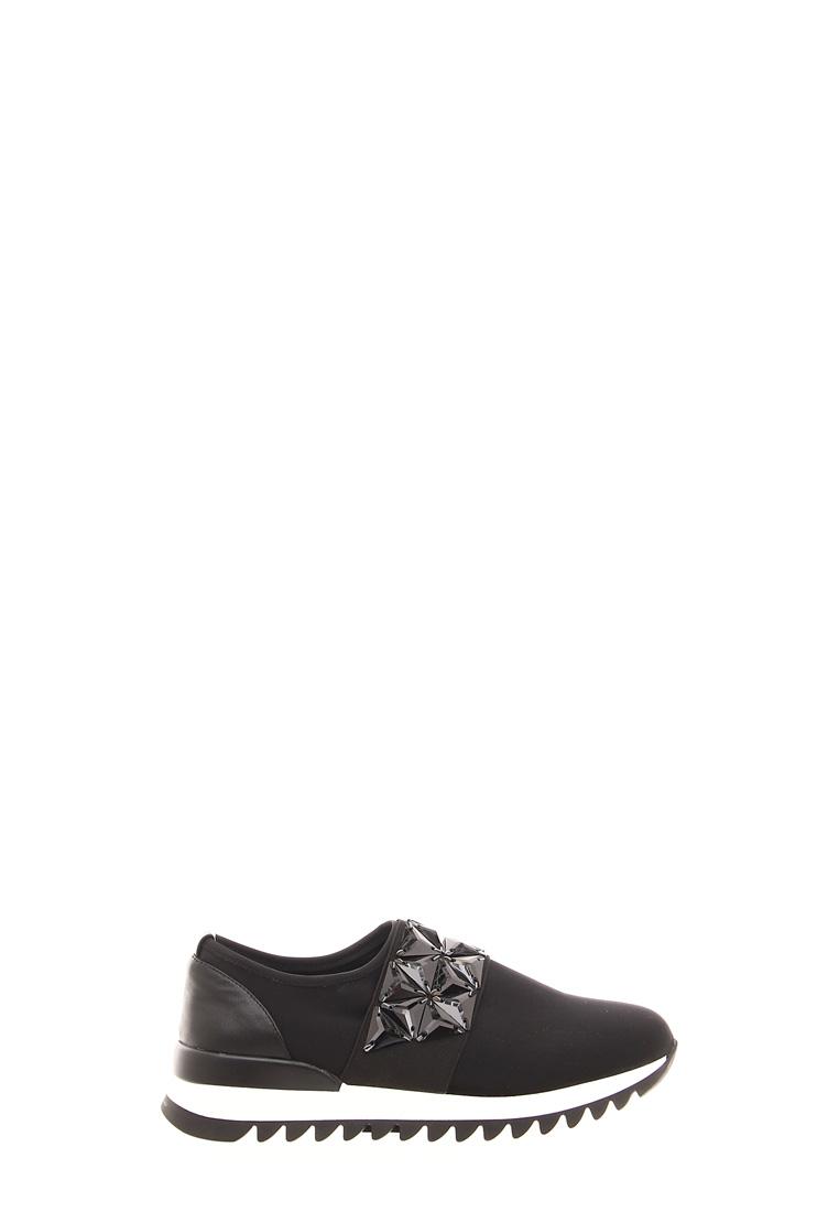 scarpe cinti (5)
