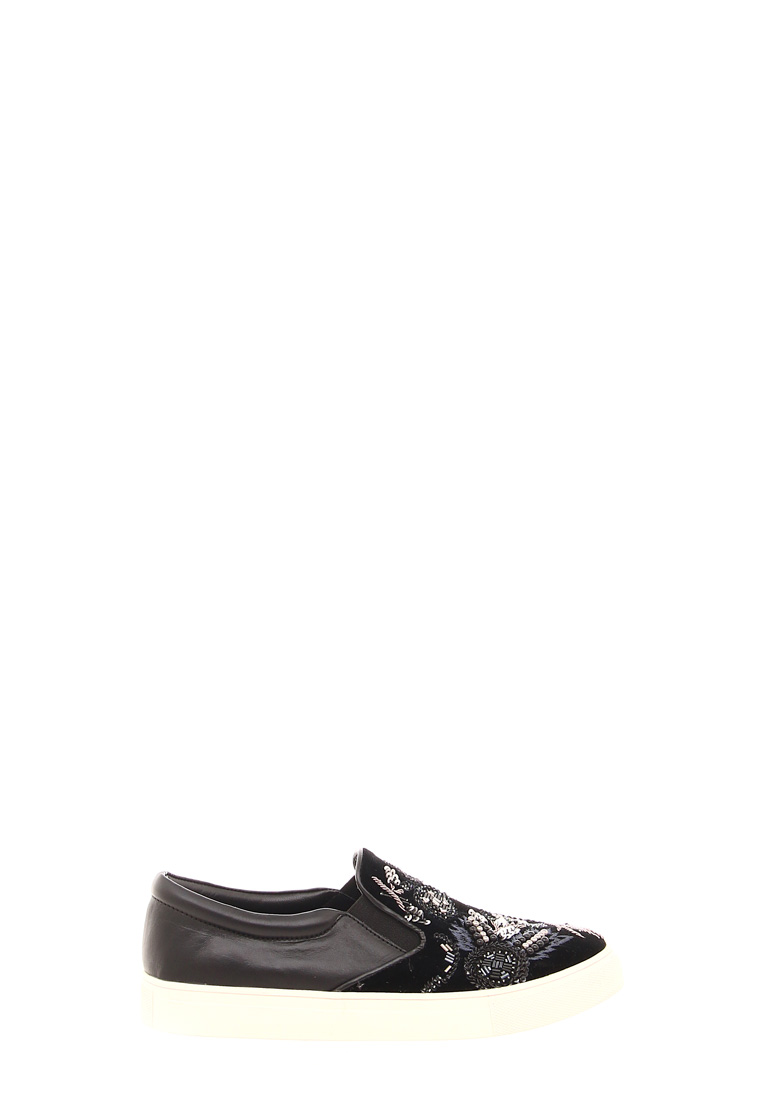 scarpe cinti (7)