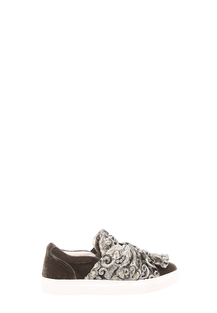 scarpe cinti (9)
