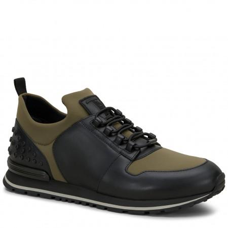 scarpe tod's (2)