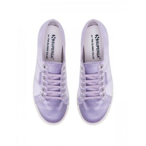 superga-x-the-blonde-salad-6-300x300