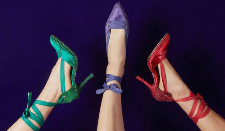 scarpemagazine-manolo