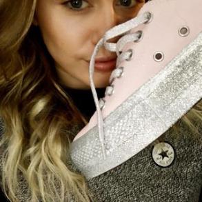 Screenshot-2017-11-21 Miley Cyrus ( mileycyrus) • Foto e video di Instagram(2)