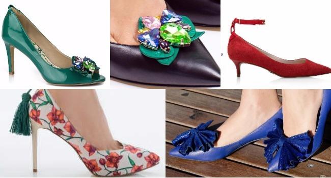 collage-scarpe-di-mela