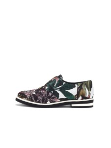 odlr_r18_shoes_1_c