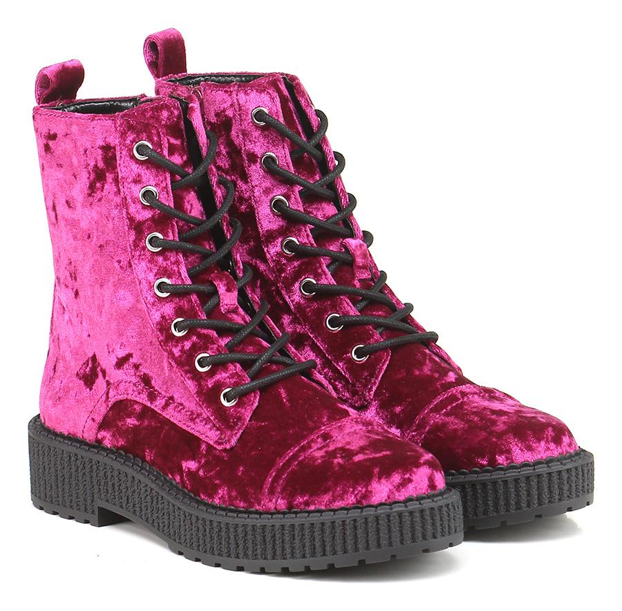 scarpe katy perry (1)