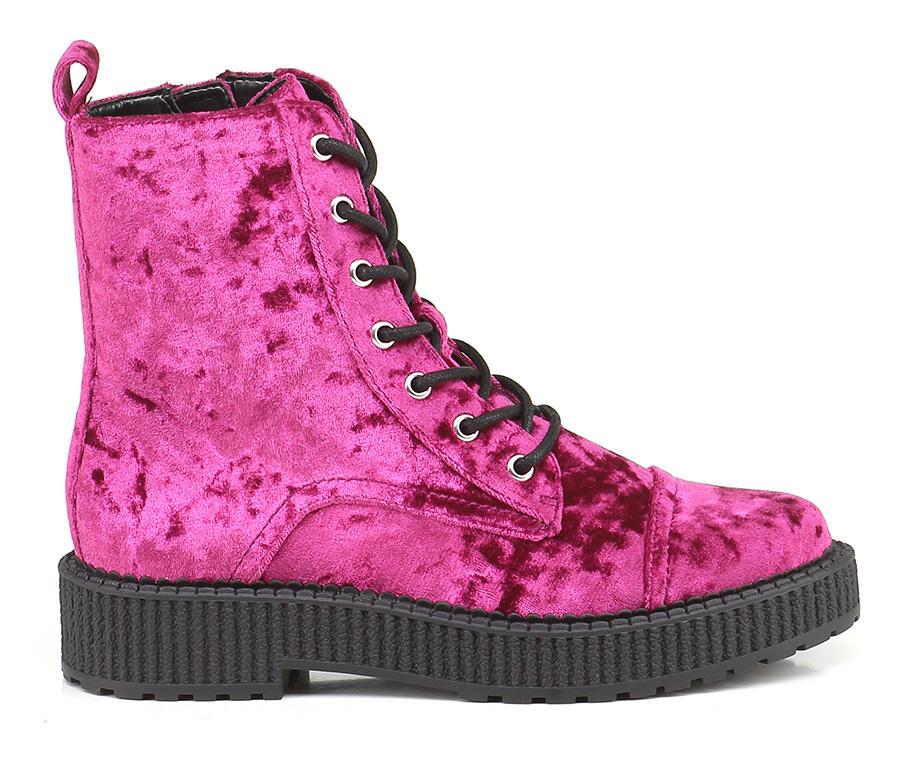 scarpe katy perry (2)