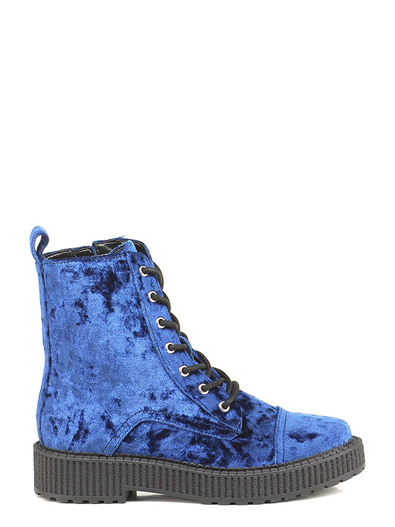 scarpe katy perry (3