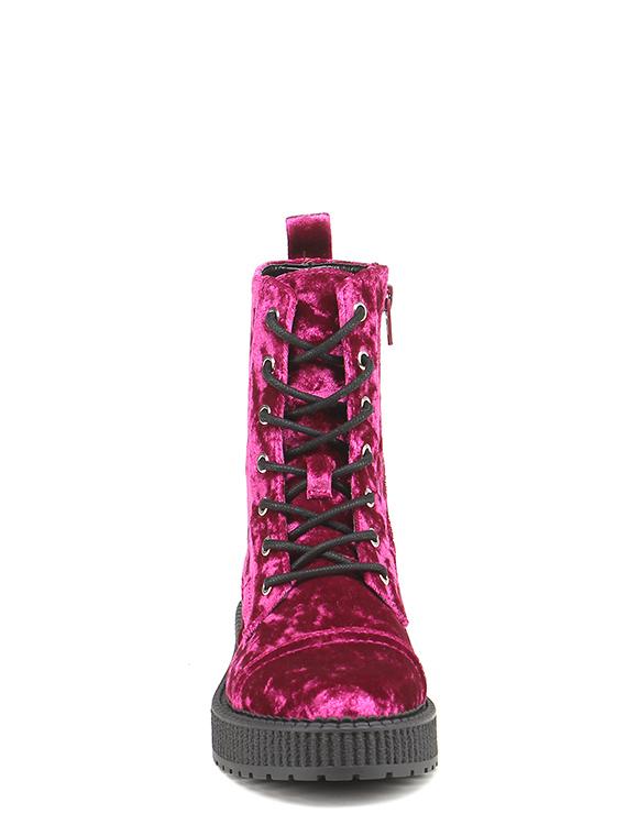 scarpe katy perry (3)