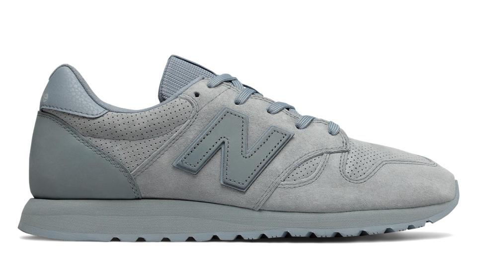 new balance 520 (1)
