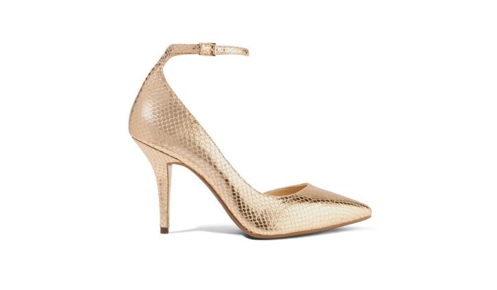 scarpa-capodanno