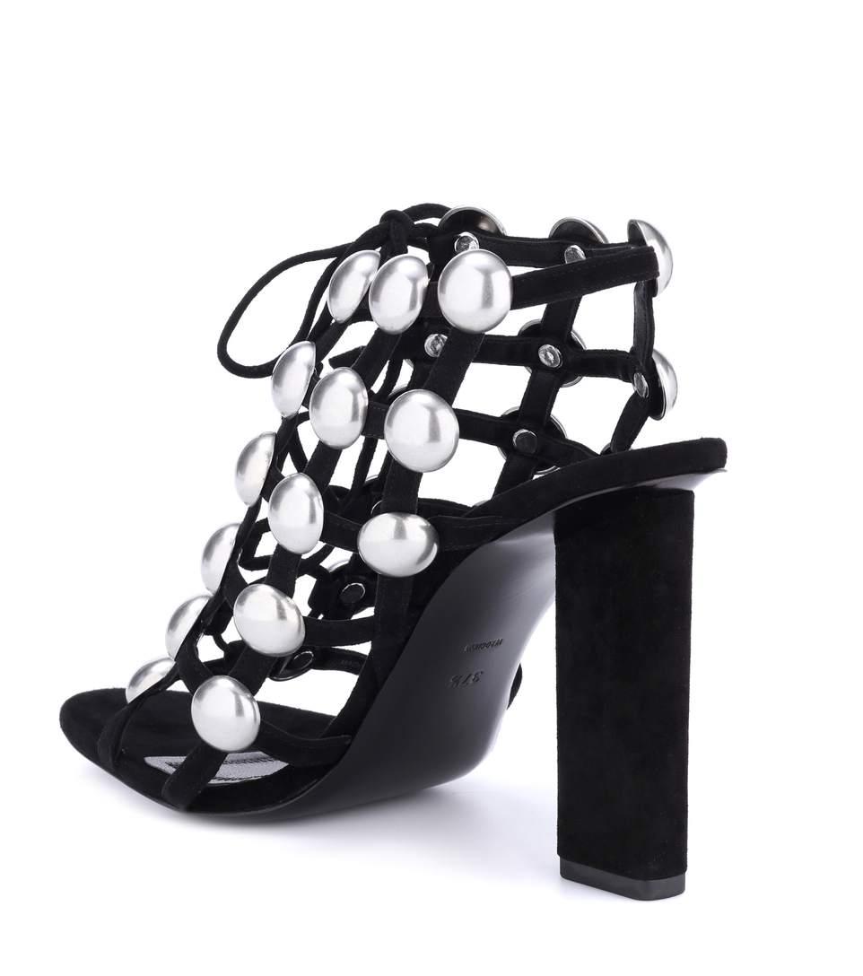 scarpe Alexander Wang (1)