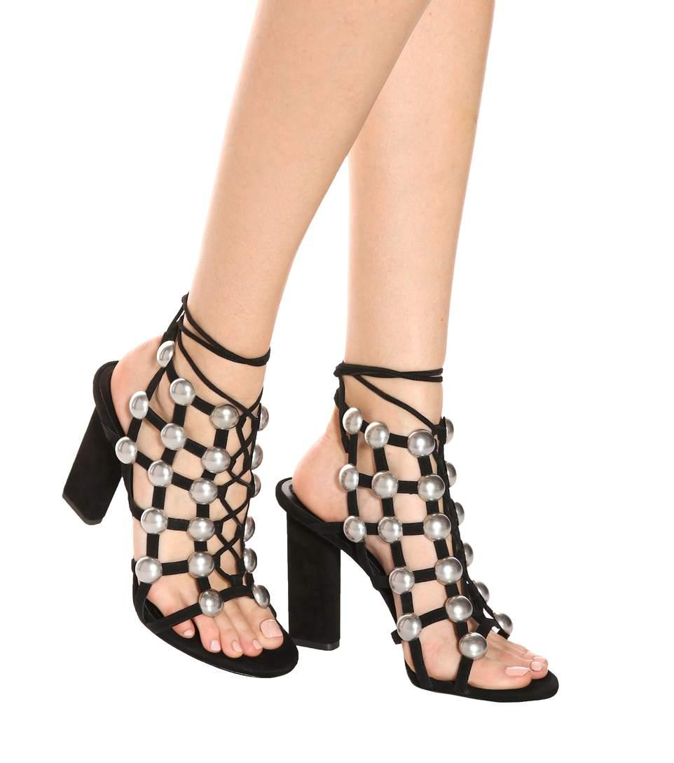 scarpe Alexander Wang (3)