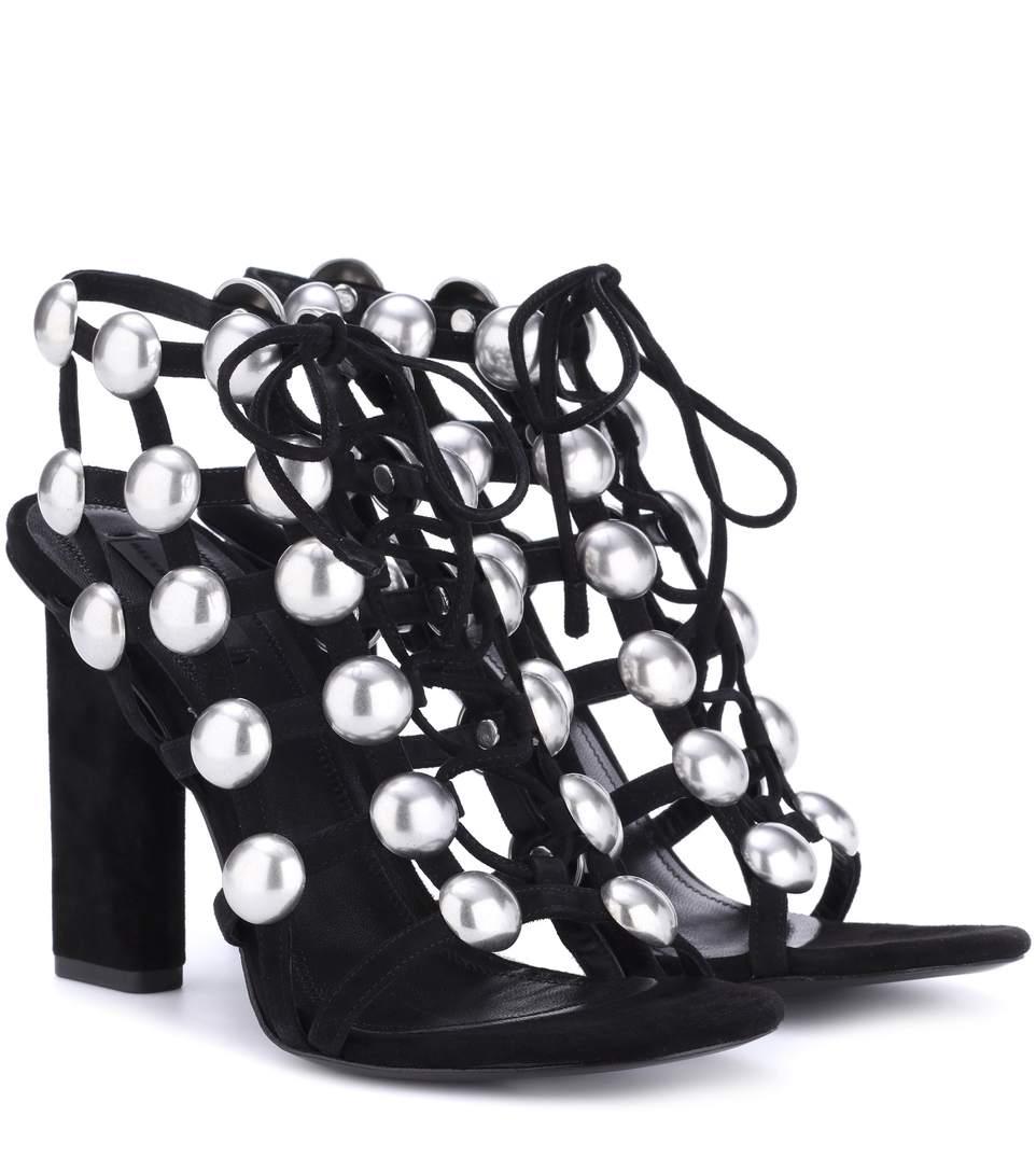 scarpe Alexander Wang (4)