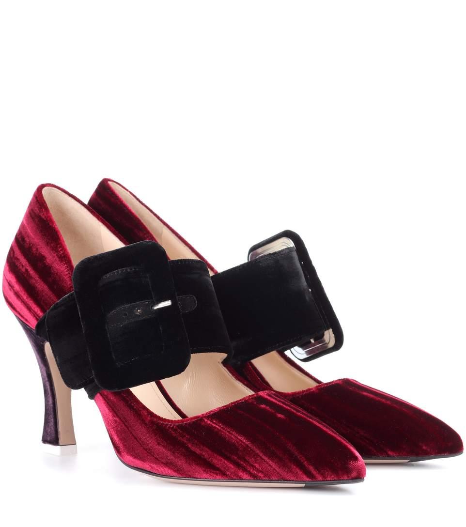 scarpe attico (1)