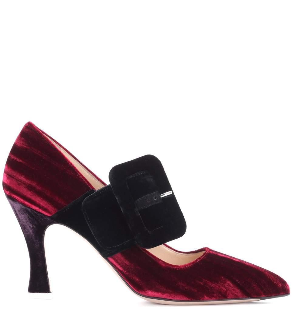scarpe attico (2)