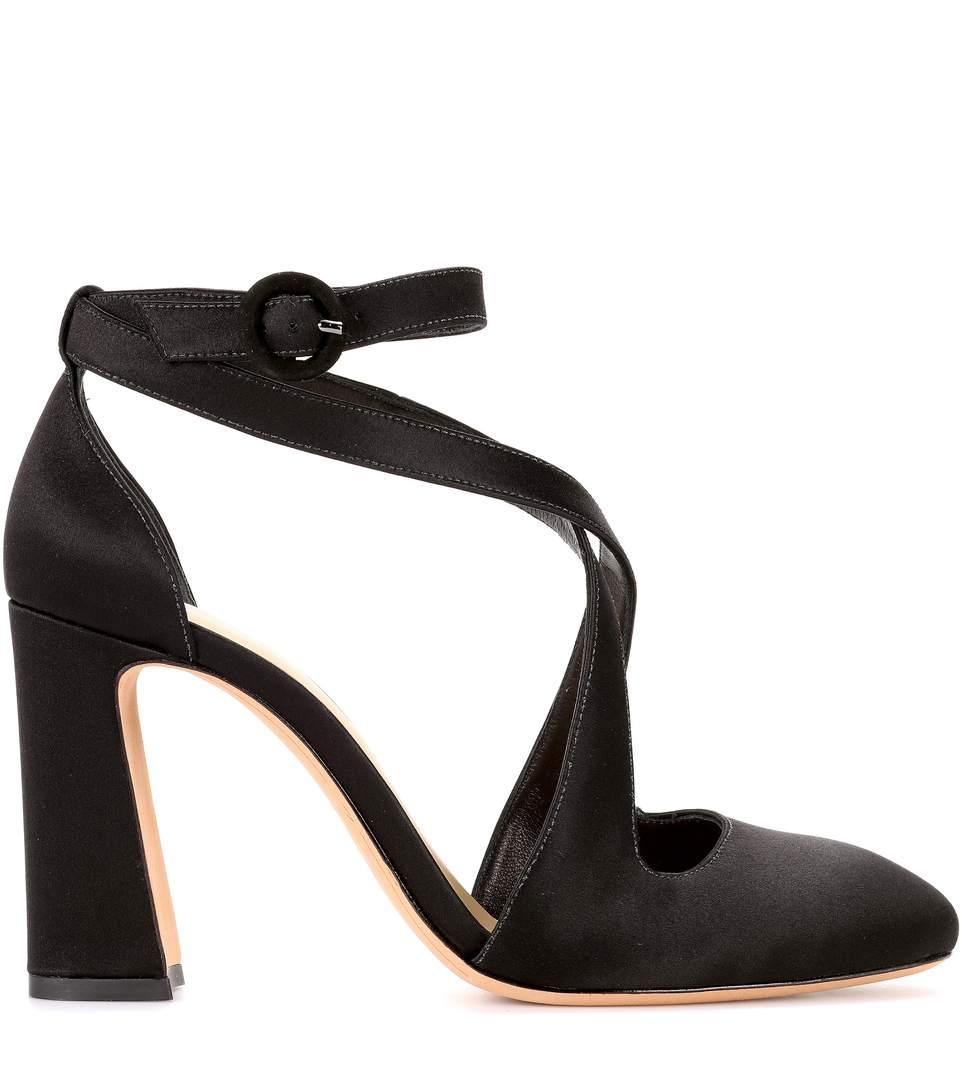 scarpe birman (1)