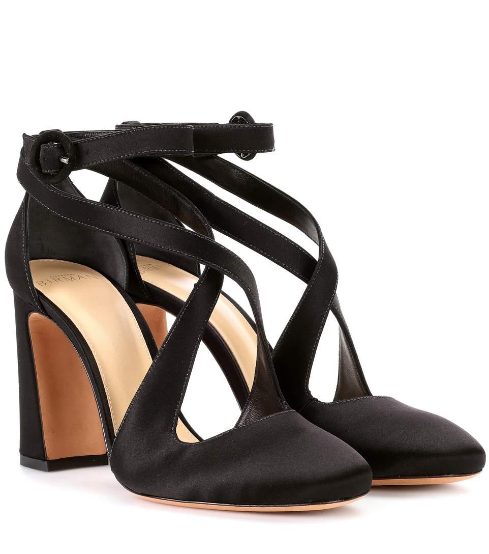 scarpe birman (2)