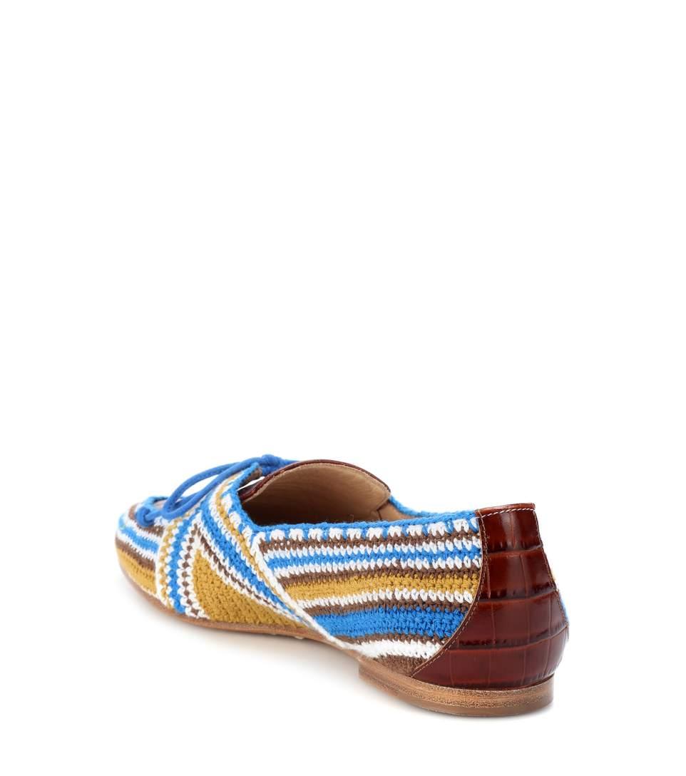 scarpe gabriela hayst (1)