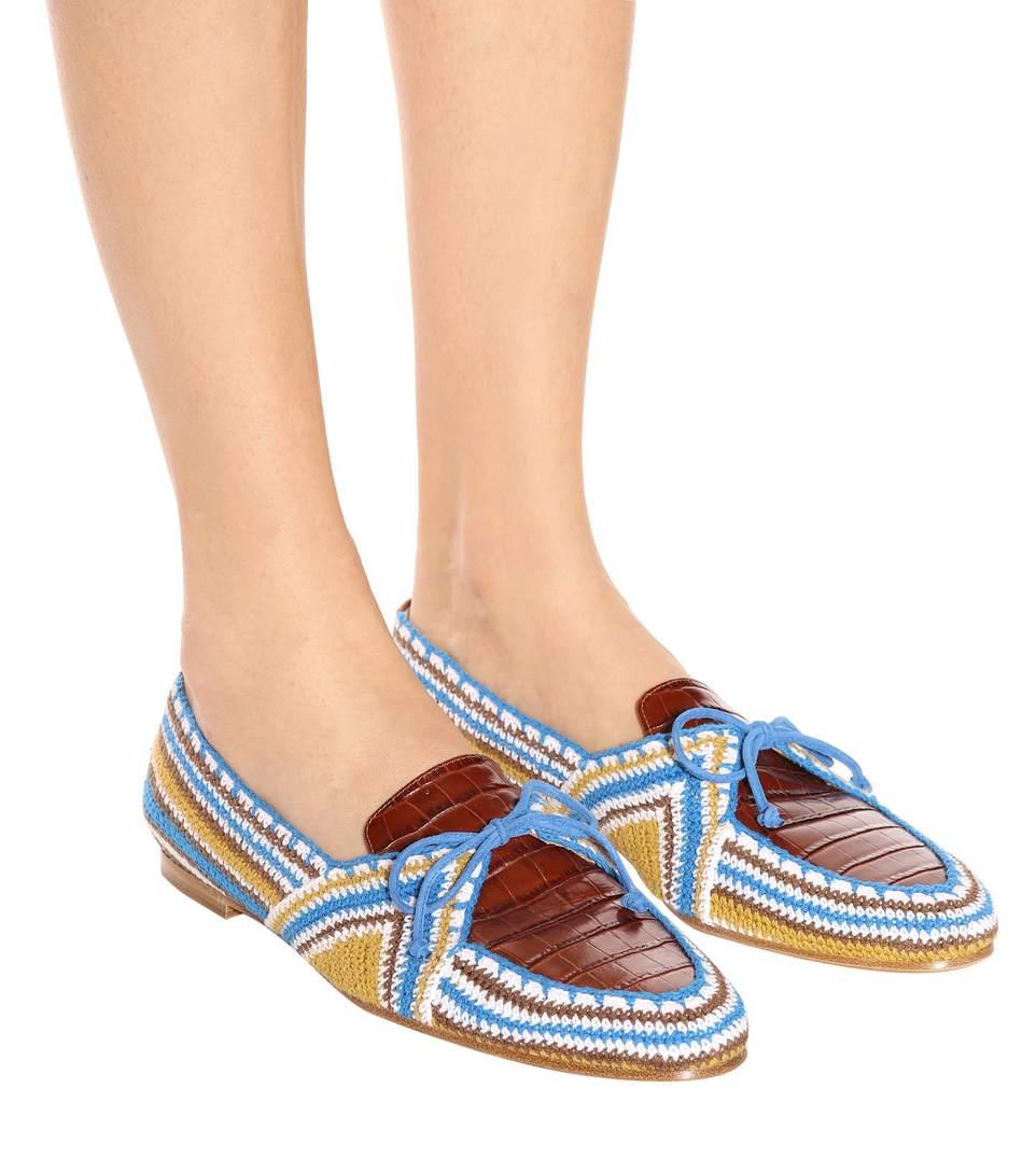 scarpe gabriela hayst (2)
