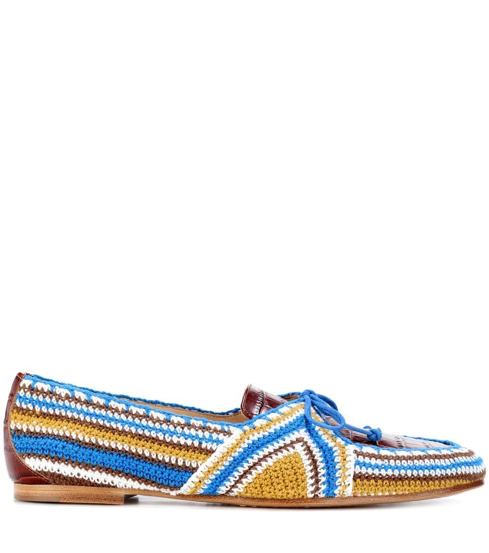 scarpe gabriela hayst (3)