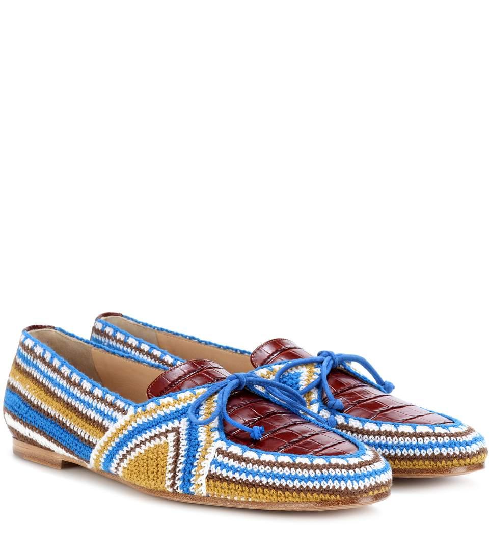 scarpe gabriela hayst (4)
