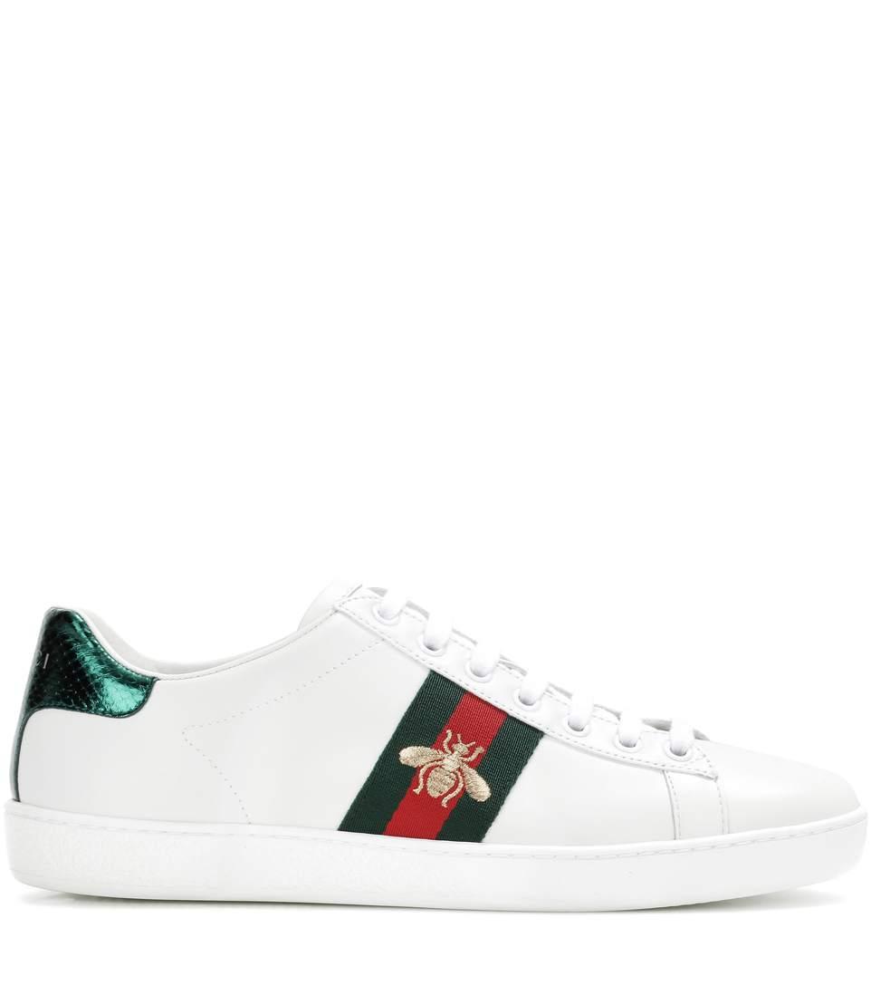 scarpe gucci (1)