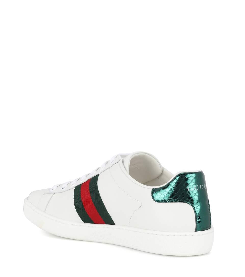 scarpe gucci (2)