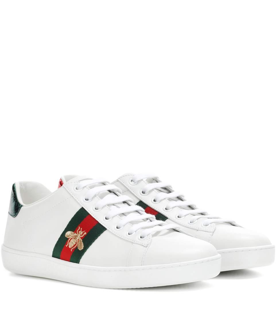 scarpe gucci (3)