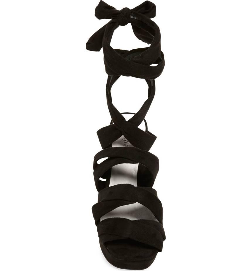 scarpe jeffrey campbell (1)