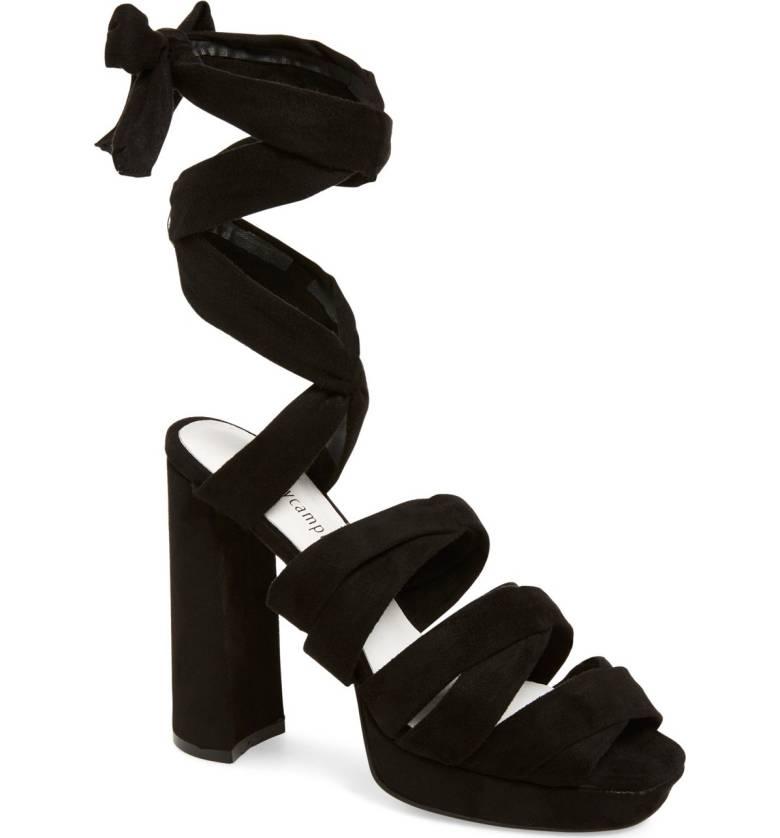 scarpe jeffrey campbell (3)