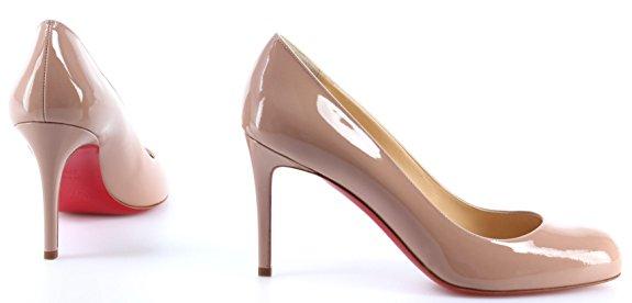 scarpe louboutin (2)