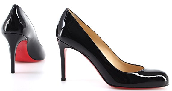 scarpe louboutin (3)