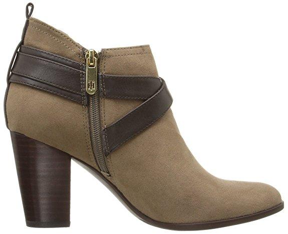 scarpe tommy (1)