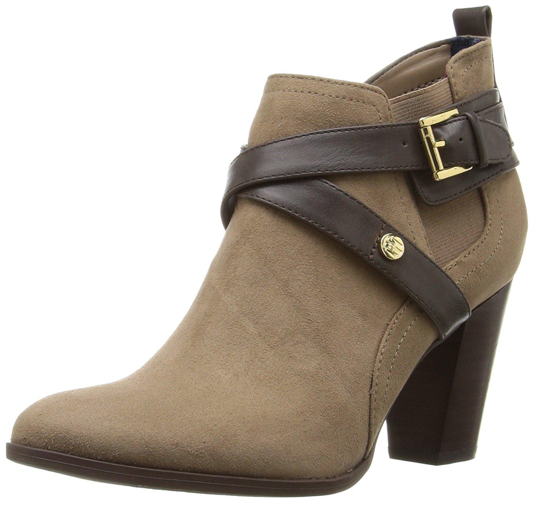 scarpe tommy (2)