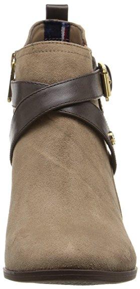 scarpe tommy (3)